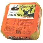 Antler King Energy Plus 7.5 lb. Wildlife Block