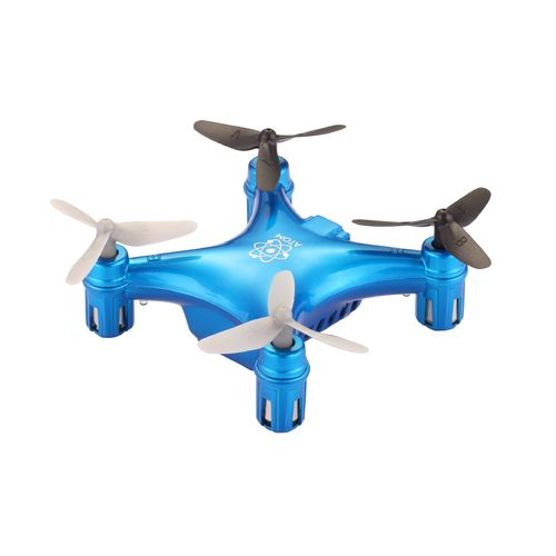 maplin drone with Atom 1 0 Micro Drone on Christmas Drone Sales Boom Sparks Privacy Concerns besides Christmas Drone Game Set Take Off Festive Season likewise Theinter video pany together with Atom 1 0 Micro Drone further Best New Drones  ing In 2015 2016 3625296.