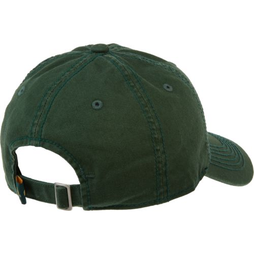 Top of the World Women's Baylor University Entourage Cap - view number 2
