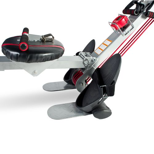CAP Barbell easyFiT Cardio Gym Resistance Rower - view number 4