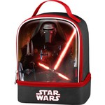 Thermos® Star Wars™ Dual Compartment Lunch Kit