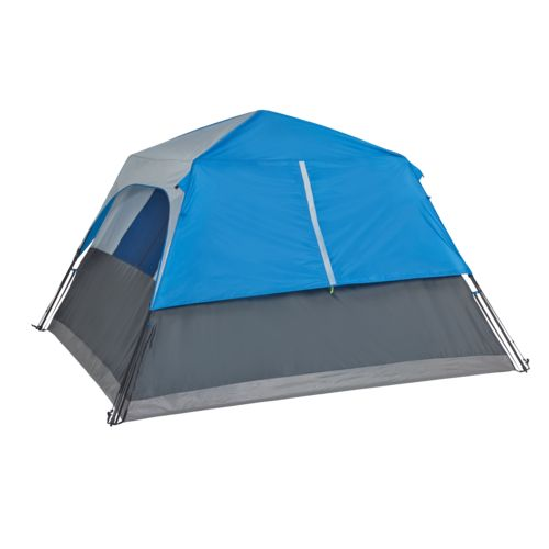 Magellan Outdoors SwiftRise Instant 6 Person Cabin Tent - view number 4