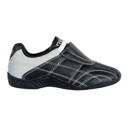 Century Adults' Lightfoot Martial Arts Shoes
