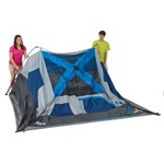Magellan Outdoors SwiftRise Instant 6 Person Cabin Tent - view number 11