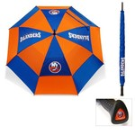 Team Golf Adults' New York Islanders Umbrella - view number 1