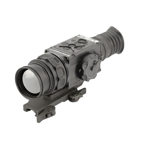 Armasight Zeus-Pro 336 4 - 16 x 50 Thermal Imaging Weapon Sight - view number 3
