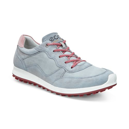 ECCO Women's BIOM Hybrid 2 Golf Shoes - view number 2