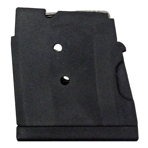 CZ 455 .22 WMR 5-Round Magazine - view number 1