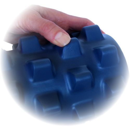 RumbleRoller Original Foam Roller - view number 7