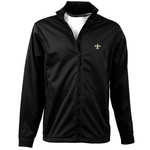Antigua Men's New Orleans Saints Golf Jacket