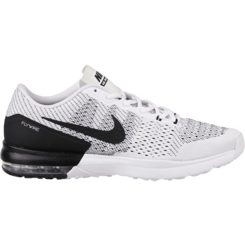 Nike™ Men's Air Max Typha Training Shoes