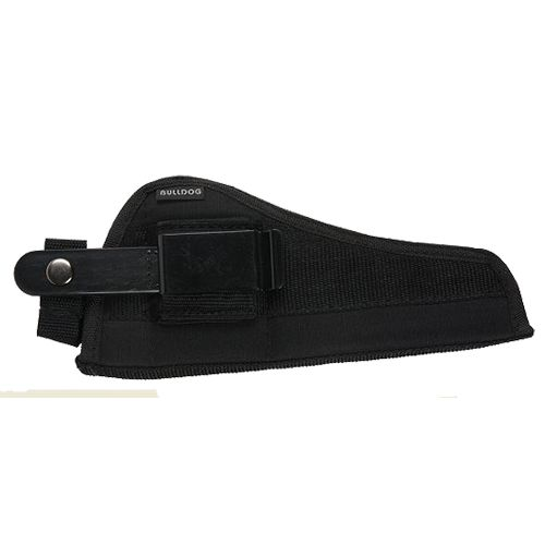 Bulldog Extreme Mark-Style Auto Belt Holster