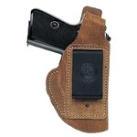 Galco Waistband Auto SIG SAUER P230/P232 Inside-the-Waistband Holster - view number 1