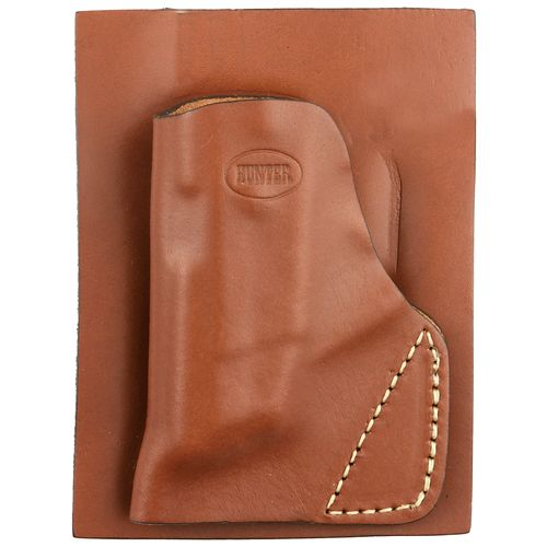 Hunter Taurus TCP Pocket Holster - view number 1