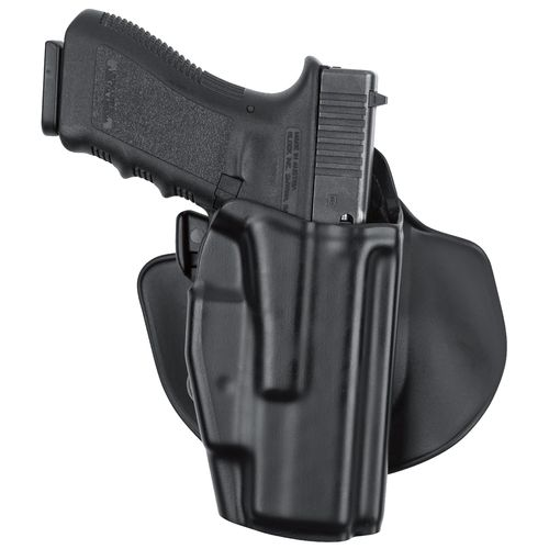 Safariland GLS Smith & Wesson M&P SHIELD Paddle Holster