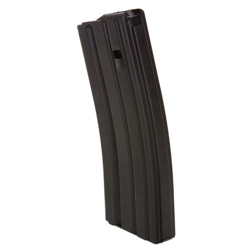 C Products Defense AR-15 .223 Remington/5.56 NATO 30-Round Replacement Magazine - view number 1