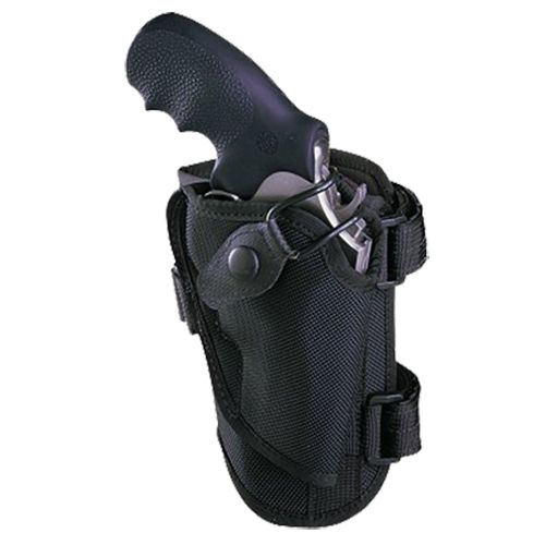 Bianchi Ranger Triad Ankle Holster