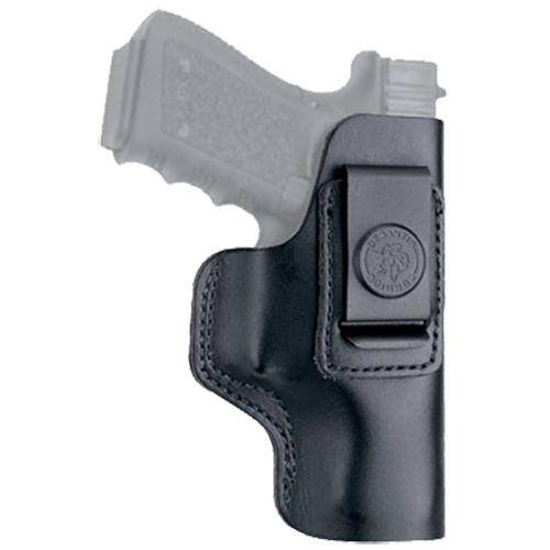 DeSantis Gunhide Insider Inside-the-Waistband Holster - view number 1
