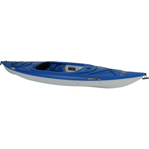 Pelican Summit 100X 10' Kayak