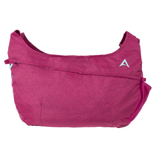 Apera Yoga Tote - view number 2