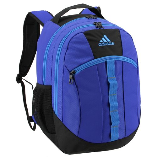 Display product reviews for adidas Coogan Backpack