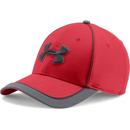 Under Armour® Men's Team Train Cap