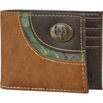 Magellan Outdoors™ Men's Camo Bifold Wallet