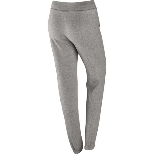 Nike Women's Sportswear Pant - view number 2
