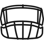 Riddell Adults' S2EG Football Facemask - view number 1