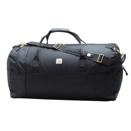 Carhartt Legacy Collection 30' Gear Bag