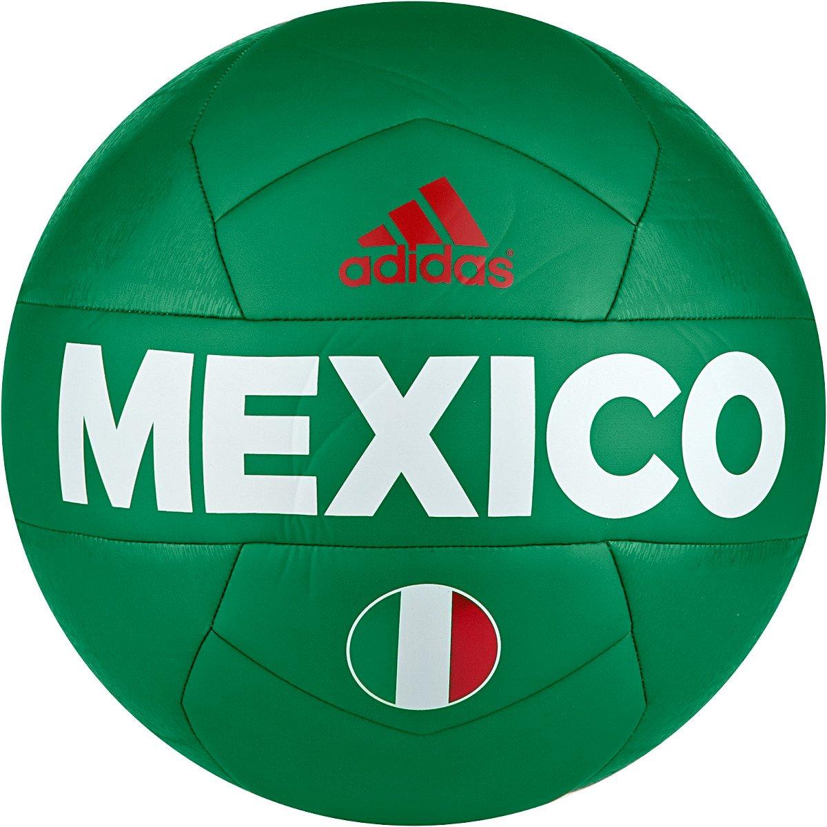 adidas™ Copa 2016 Capitano Mexico Soccer Ball