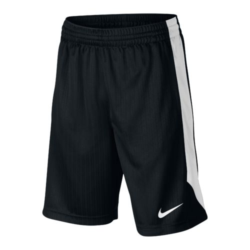 Nike Boys' Lay-up Basketball Short