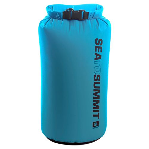 Sea to Summit Lightweight 8 Liter Dry Sack - view number 1