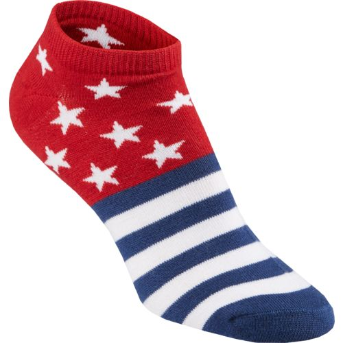 Academy Sports + Outdoors America Socks