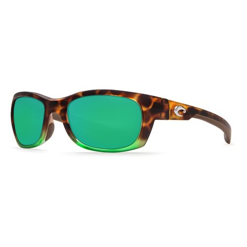 Costa Del Mar Adults' Trevally Sunglasses