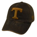 Top of the World Adults' University of Tennessee Scat Cap