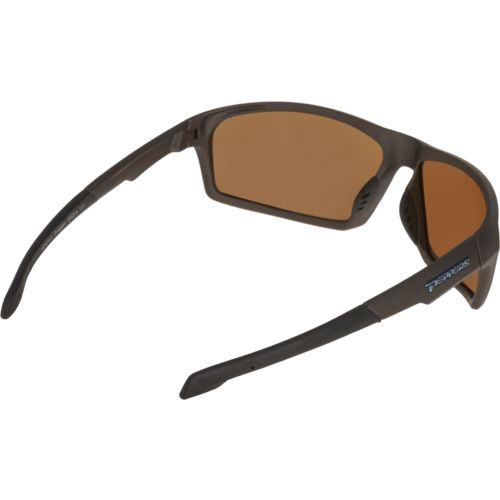 Peppers Polarized Eyeware Adults' Silencer Sunglasses - view number 2