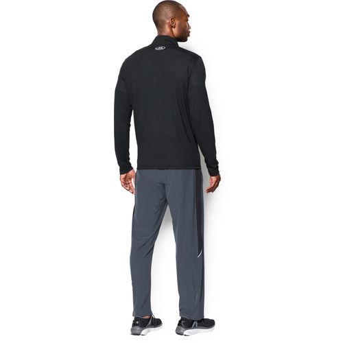 Under Armour Men's Streaker 1/4 Zip Running Top - view number 7