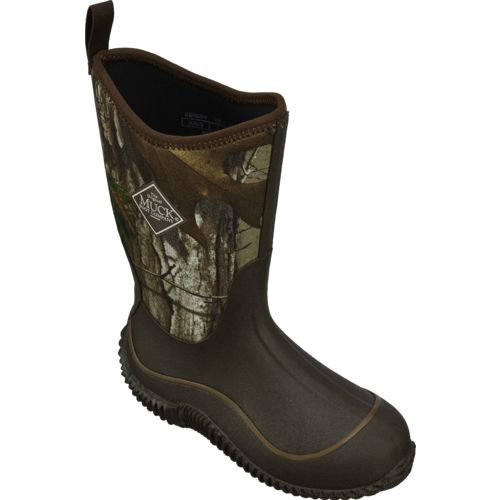 Muck Boot Kids' Hale Boots - view number 2