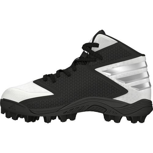 adidas™ Boys' Freak MD Wide Football Cleats