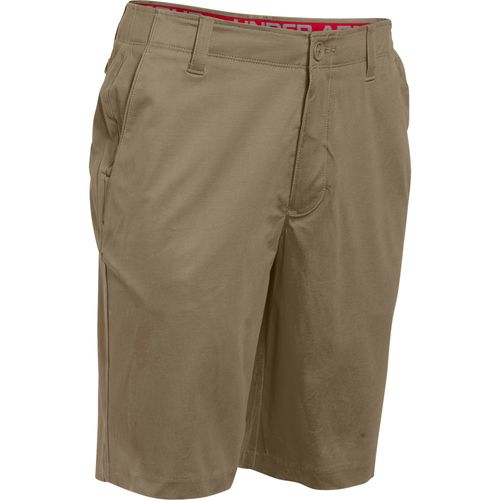 Under Armour™ Men's Performance Chino Short