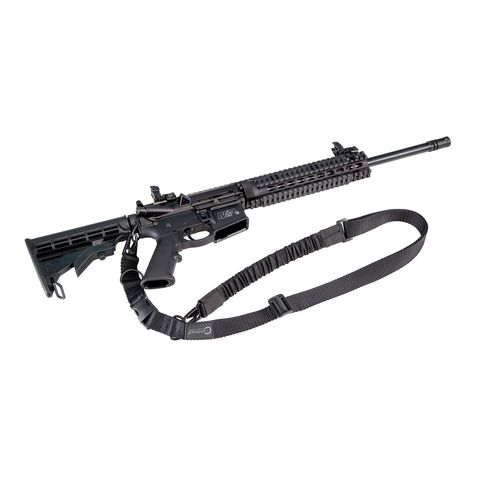 Display product reviews for Caldwell® AR Modular Dual-Point Sling Kit