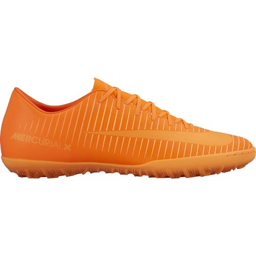 Nike™ Men's MercurialX Victory VI TF Turf Soccer Shoes
