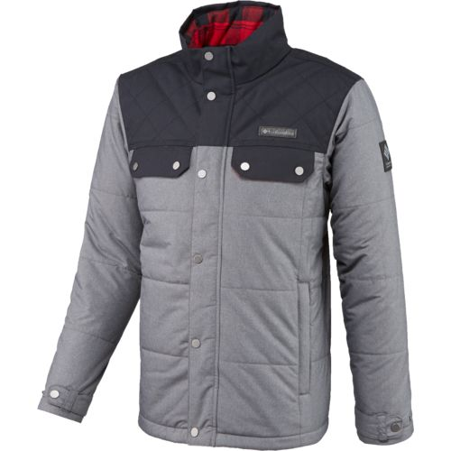 Columbia Sportswear Men's Ridgestone™ Jacket