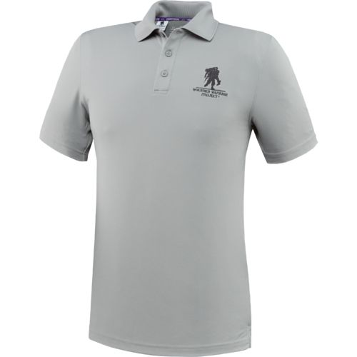 Under Armour Men's WWP Performance Polo Shirt