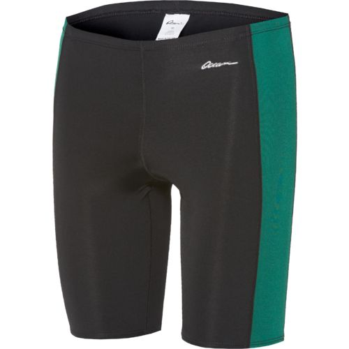 Dolfin Men's Ocean Panel Jammer