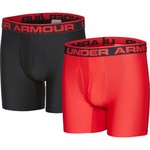 Under Armour® Men's Original Series BoxerJock® Boxer Briefs 2-Pack