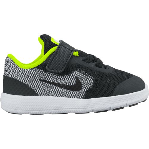 Nike Toddler Boys' Revolution 3 Shoes