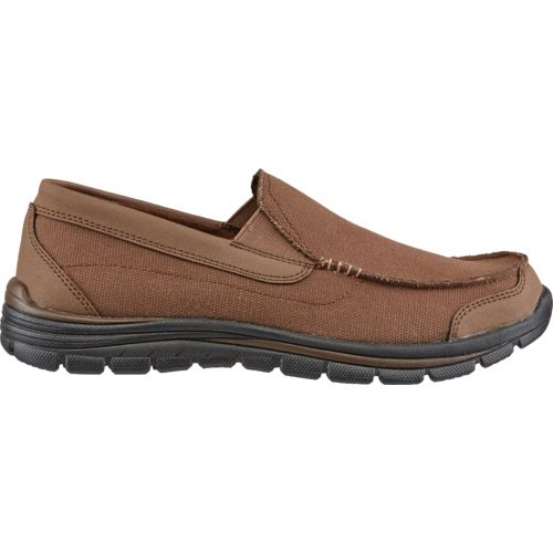 Magellan Outdoors™ Men's Kace Casual Shoes