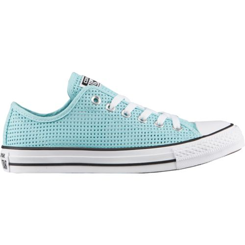 Converse Women's Chuck Taylor All-Star Fashion Shoes